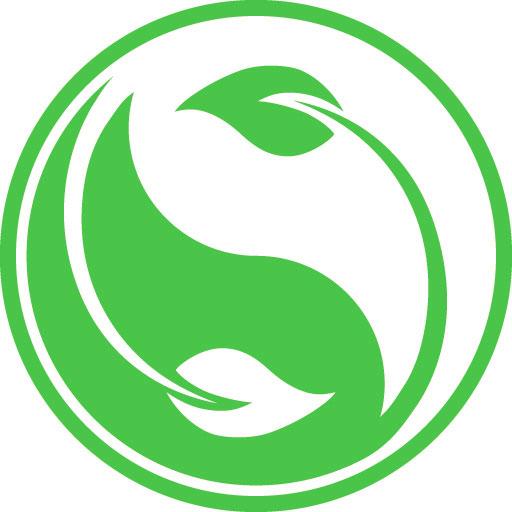 Congrès de naturopathie